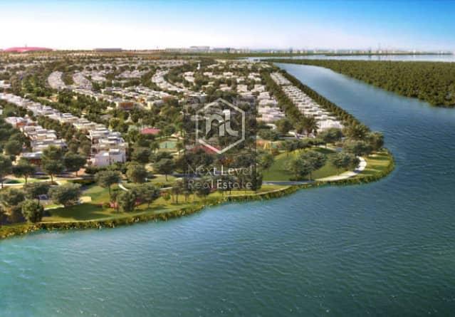 11 YAS Acres-Lea Project Plot For Sale