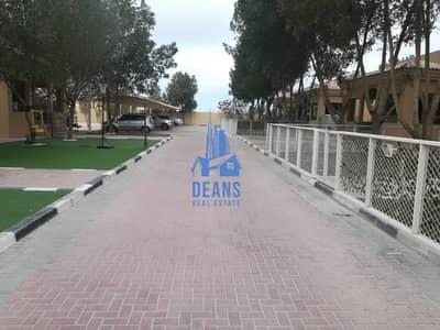 3 Bedroom Villa for Rent in Shakhbout City (Khalifa City B), Abu Dhabi - 3 BR+M Modern Villa in Shakhbout City (Khalifa B)
