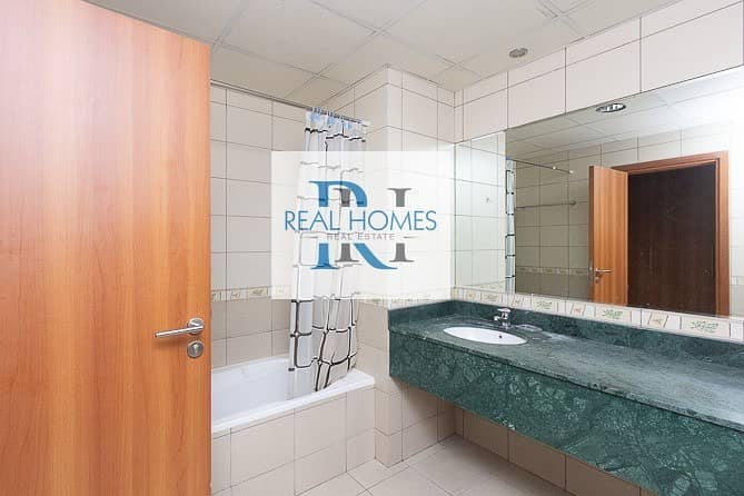 12 2 bed for rent without balcony