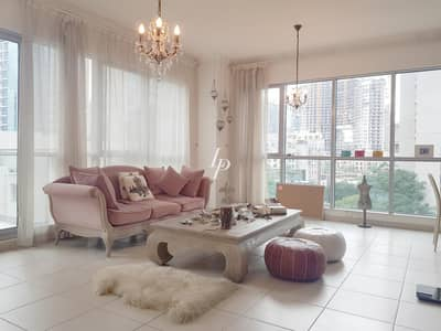 1 Bedroom Apartment for Sale in Downtown Dubai, Dubai - Spacious 1 Bed Apartment|Prime Location|Best Price