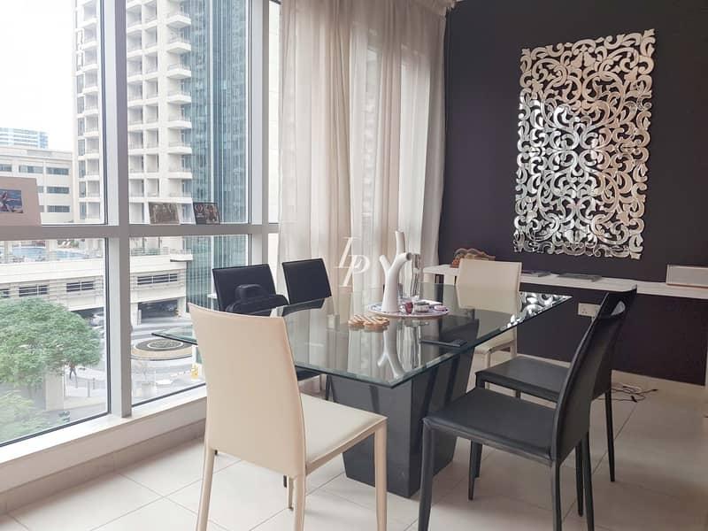 2 Spacious 1 Bed Apartment|Prime Location|Best Price