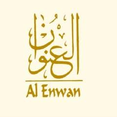 Al Enwan International Real Estate L L C