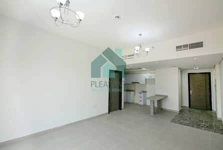 Building for Sale in Al Warsan, Dubai - FREEHOLD Brand new Building for Sale with good Rental income