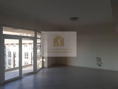 2 Bedroom Flat for Rent in Mirdif, Dubai - Terrace Apartment 2 Bedroom in Mirdiff Uptown