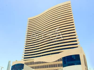 فلیٹ 2 غرفة نوم للبيع في جزيرة الريم، أبوظبي - Comfort and Elegance Embodied In One Unit | Best option for Investment