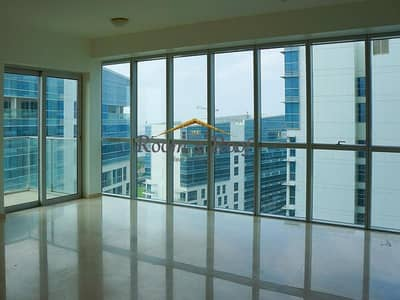 فلیٹ 3 غرف نوم للايجار في مدينة زايد الرياضية، أبوظبي - An Exquisite Residence with Facilities near City