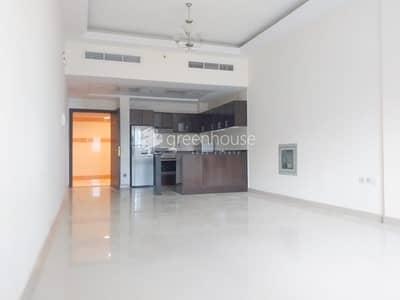 فلیٹ 1 غرفة نوم للايجار في قرية جميرا الدائرية، دبي - Perfect Layout | Ready to Move-in Apt. | Good Location |  Alfa Residence