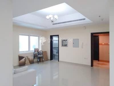 شقة 1 غرفة نوم للايجار في قرية جميرا الدائرية، دبي - Large 1 B/R | Bright