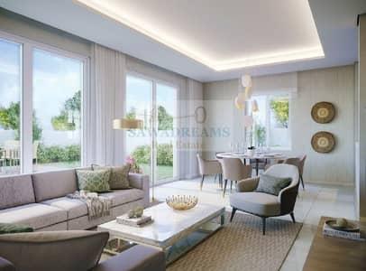 3 Bedroom Villa for Sale in Dubailand, Dubai - Best Price 3BR Villa !6Yrs Payment Plan!
