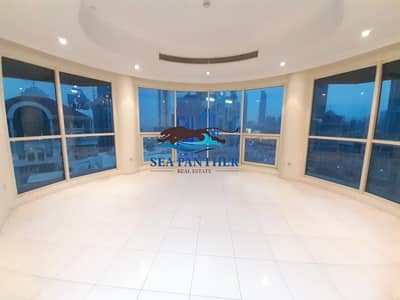4 Bedroom Penthouse for Rent in Downtown Dubai, Dubai - 4 BHK PENTHOUSE FOR RENT | DOWNTOWN | 240K AED