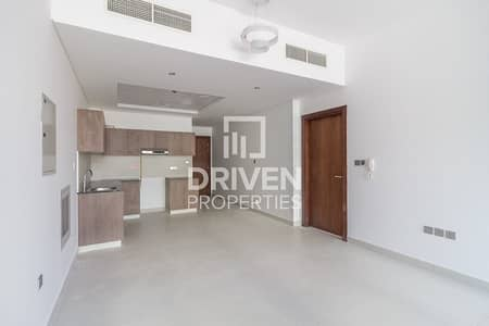 1 Bedroom Flat for Rent in Dubai Silicon Oasis, Dubai - Stunning and Brand New| Perfect Location