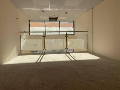 Shop for Rent in Al Rashidiya, Ajman - New shop in most active area in ajman
