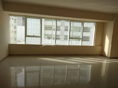 3 Bedroom Flat for Rent in Al Barsha, Dubai - Well Maintained 3 BHK With Maid Room /2 Parking / Kids Play Area Available For Rent @115 K