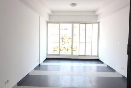 Studio for Sale in Dubai Silicon Oasis, Dubai - Extra Large Studio I Best ROI I Near Mall