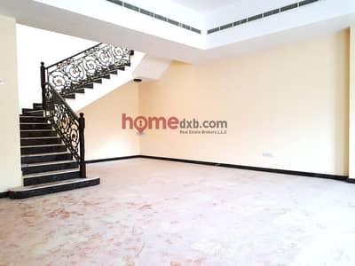 مبنی تجاري  للبيع في البرشاء، دبي - Fully Tenanted