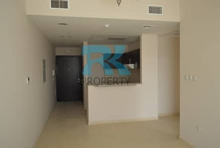 1 Bedroom Apartment for Rent in Liwan, Dubai - 35K ONLY | 1BR FOR RENT IN QUEUE POINT