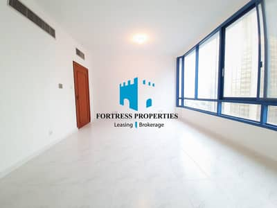 Sunny And So Well Positioned | 2BHK | 57