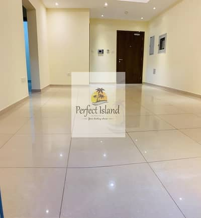 1 Bedroom Apartment for Rent in Baniyas, Abu Dhabi - WOW Offer   1 + Maid  Aprt   4 Payments !!!
