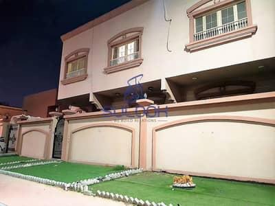 Studio for Rent in Al Nahyan, Abu Dhabi - Elegant and Spacious Studio in Al Nahyan opposite main Bus Terminal