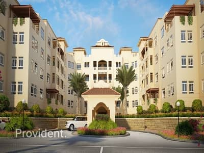 2 Bedroom Apartment for Rent in Dubai Festival City, Dubai - Free One Month | No Commission | 4 Cheques
