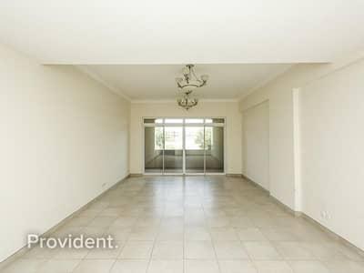 فلیٹ 3 غرف نوم للايجار في دبي فيستيفال سيتي، دبي - Best Offer   Massive 3 B/R+M   Al Badia Residences
