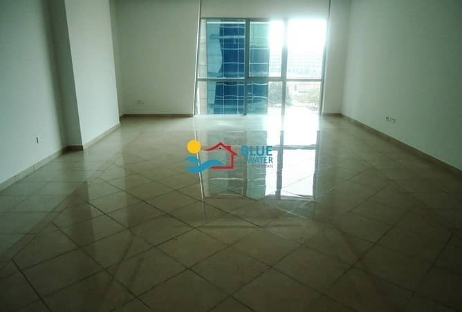 No Commission Luxury 2 Br With All Facilities
