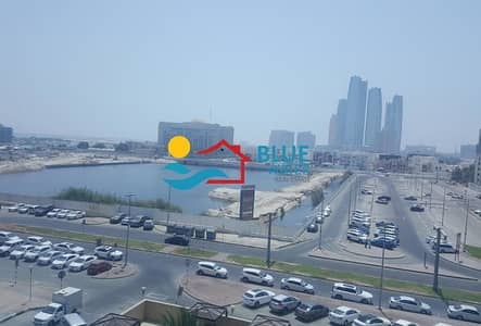 3 Bedroom Apartment for Rent in Al Bateen, Abu Dhabi - No Commission Amazing 3 BR/Maid's With All Facilities