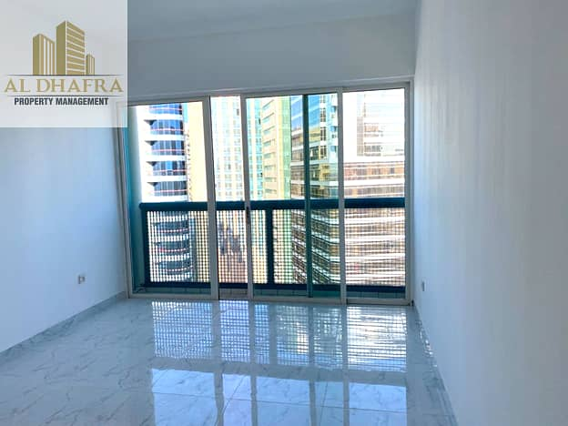 11 Newly Renovated! Close to Corniche and Mina