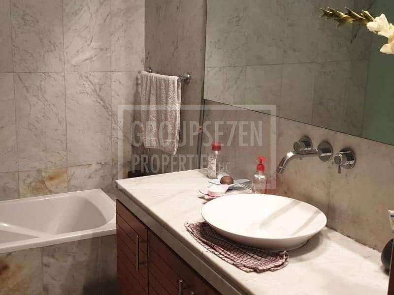 13 2 Bedroom for rent located in Madina Tower JLT