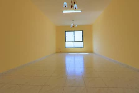 1 Bedroom Apartment for Rent in Al Seer, Ras Al Khaimah - 1BHK with 2 Washroom | Rent |EXPO Building