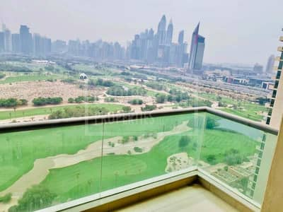 2 Bedroom Flat for Rent in The Views, Dubai - 2 Beds Apartment for Rent in Links West The Views