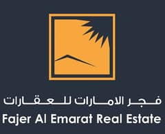 Fajer Al Emarat Real Estate