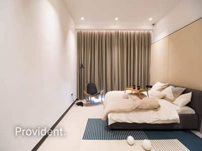 1 Bedroom Apartment for Sale in Jumeirah Village Circle (JVC), Dubai - 5-Year Payment Plan for as Low as AED 6500 per mo.