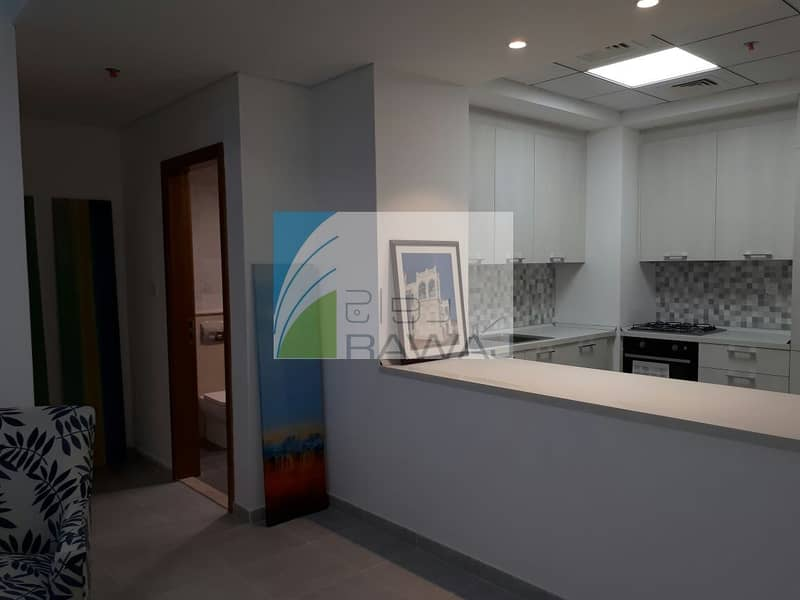 2 Luxury ONE BEDROOM in Dubailand. Ready to move-in!