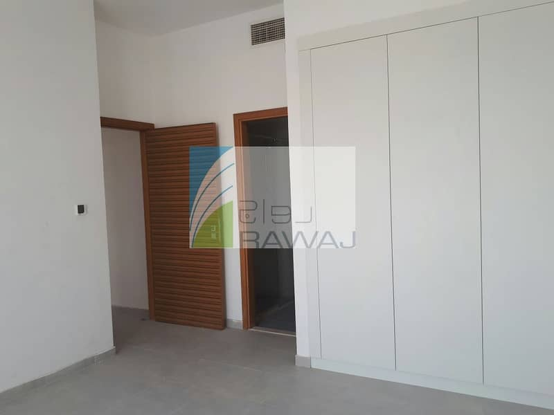 Luxury ONE BEDROOM in Dubailand. Ready to move-in!