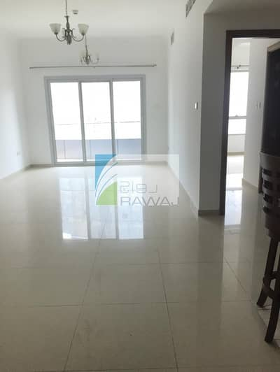 1 Bedroom Flat for Sale in Business Bay, Dubai - CLOSE TO METRO! 1 BHK  WITH BALCONY IN ONTARIO TOWER