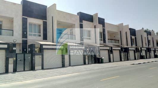 5 Bedroom Villa Compound for Sale in Al Manara, Dubai - Sophisticated Compound Villa  for sale in Al Manara