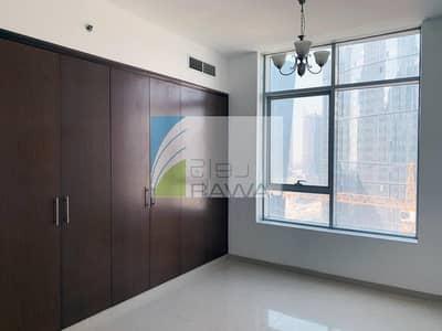 شقة 2 غرفة نوم للايجار في الخليج التجاري، دبي - Amazing 2 bedroom for rent in Ontario Tower