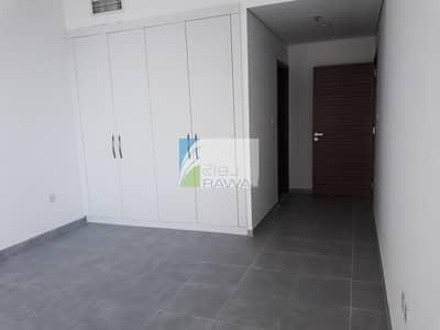 فلیٹ 1 غرفة نوم للايجار في دبي لاند، دبي - 1 BHK with balcony for rent in Sherena Residence