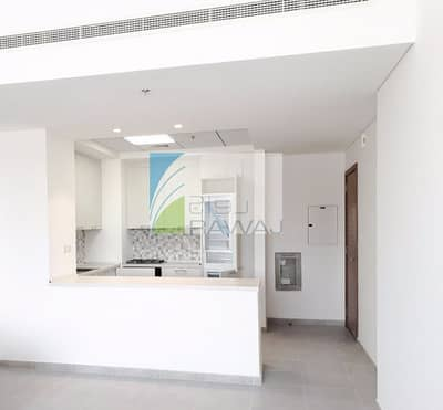 1 BHK with Balcony  for sale in Sherena  Residence