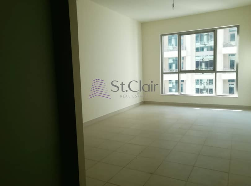 1bedroom apartment I Burk Khalifa fountain View I downtown