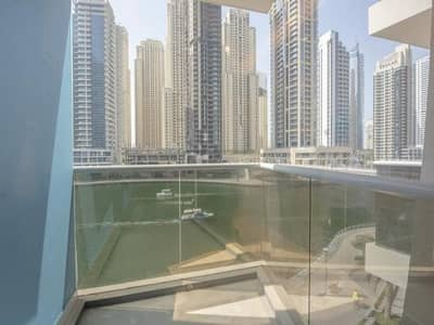 Studio for Rent in Dubai Marina, Dubai - Fully Furnished - Ready to Move in Studio