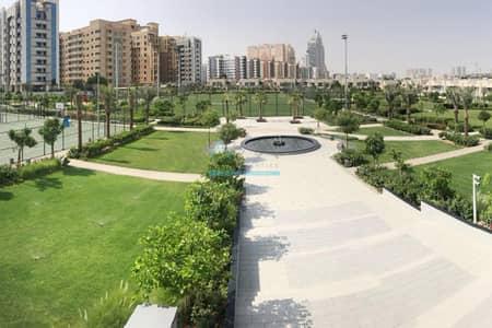 شقة 1 غرفة نوم للايجار في واحة دبي للسيليكون، دبي - Excellent 1 BR || Near to Super Market || 35000