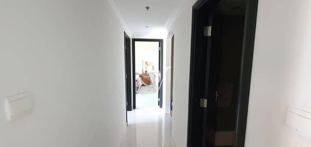 فلیٹ 2 غرفة نوم للايجار في قرية جميرا الدائرية، دبي - Fully Furnished | Chiller Free | Multiple Chqs