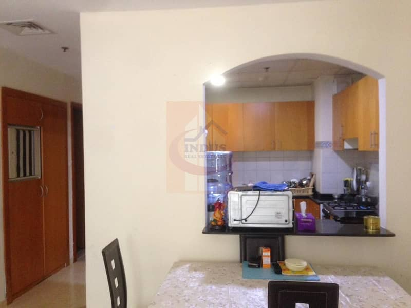 2 Best Deal | Ready to Move in 1BHK Dunes in Dubai Silicon Oasis