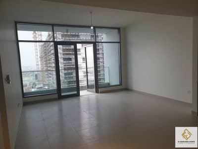 1 Bedroom Apartment for Rent in Dubai Hills Estate, Dubai - EXCLUSIVE   UNIQUE 1BR LUXURY APT.   Brand New  