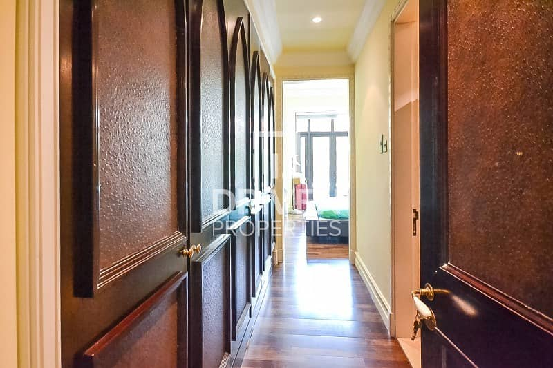 10  Great View and Affordable Unit