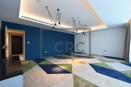 محل تجاري  للايجار في الصفوح، دبي - Studio Retail in  Sufouh