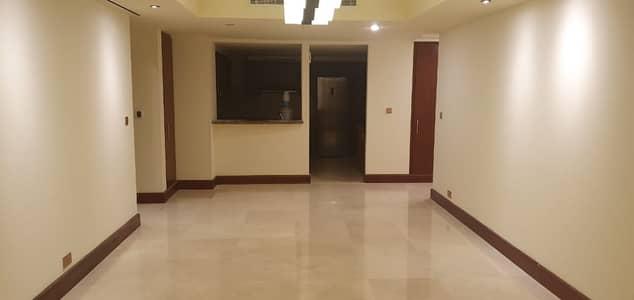 3 Bedroom Apartment for Sale in Dubai Marina, Dubai - Dubai Marina Alyass Tower 3 bed   Maids Fully upgraded