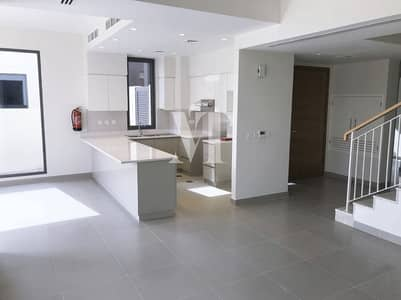 فیلا 5 غرف نوم للايجار في دبي هيلز استيت، دبي - Exclusive 5 Bed Villa in Maple - Amazing Location